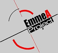 EmmeA Project
