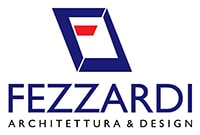Studio Fezzardi